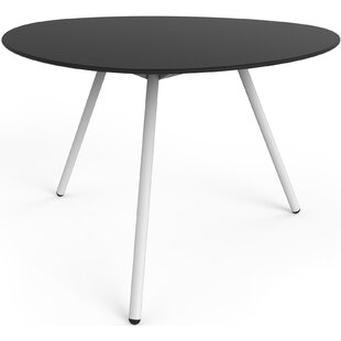 Merrimac Dining Table By Ebern Designs
