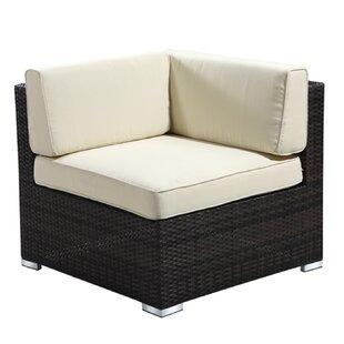 Rattan Outdoor Furniture Brighton Modular..