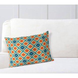 Blackwell Lumbar Pillow