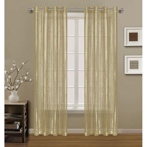 Rodeo Home Curtains Link Wayfair