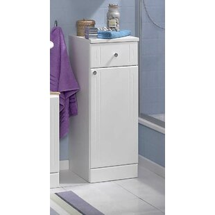 Buy Cheap Konstanz 32.5 X 85.4cm Free Standing Cabinet