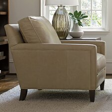 MacArthur Park Armchair by Lexington