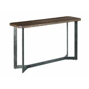 Joyner Console Table by Union Rustic