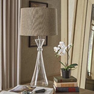 Nashville 31 Table Lamp