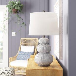 Marsh 28.5 Table Lamp (Set of 2)
