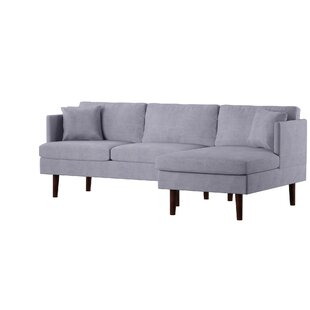Marquez Sectional