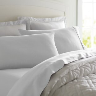Sleep Number Sheets Wayfair