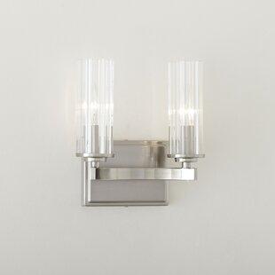 Birch Lane™ Culver 2-Light Vanity Light