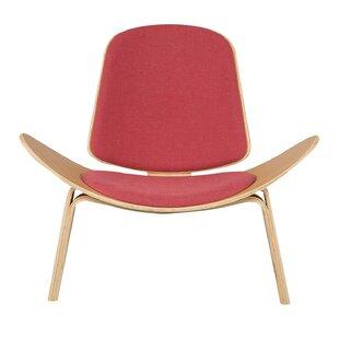 Tripod Lounge Chair