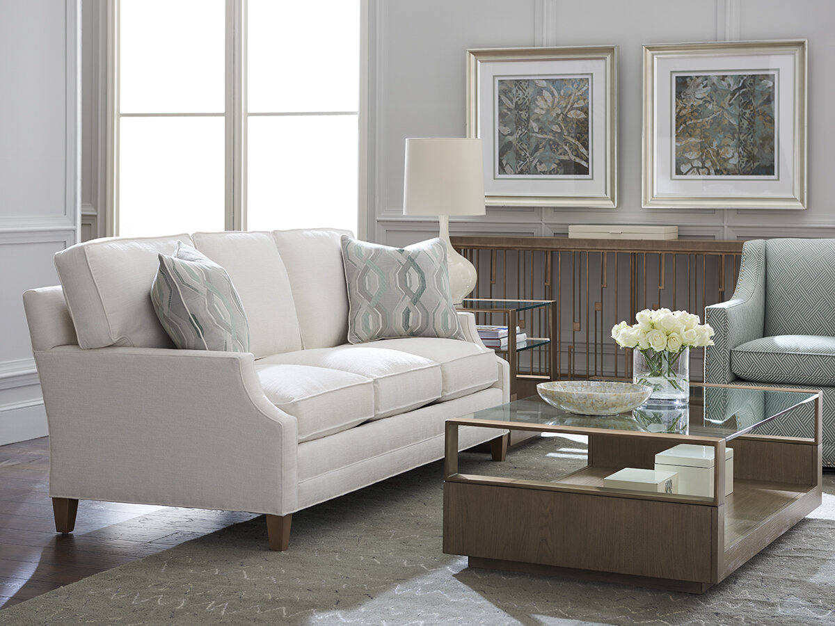 Lexington Bristol Configurable Living Room Set Wayfair