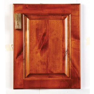 Order Hickory 22 x 18 Recessed Medicine Cabinet By Fireside Lodge