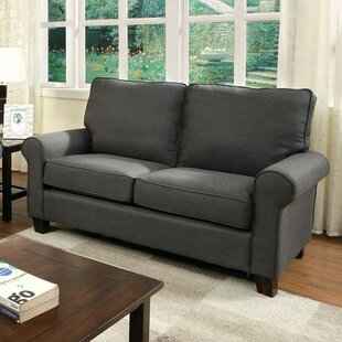 Clitheroe Loveseat
