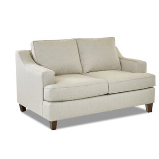 Birch Lane? Heritage Lise Loveseat