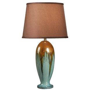 Angelynn 32 Table Lamp