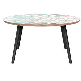 Grado Coffee Table by Bungalow Rose Herry Up
