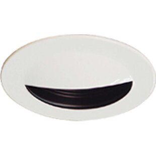 Compare & Buy Wall Wash Baffle 4 Recessed Trim By Volume Lighting