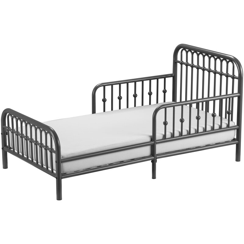 monarch hill ivy toddler bed