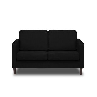 Cohutta Loveseat