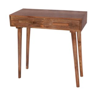 Exclusive End Table by The Urban Port