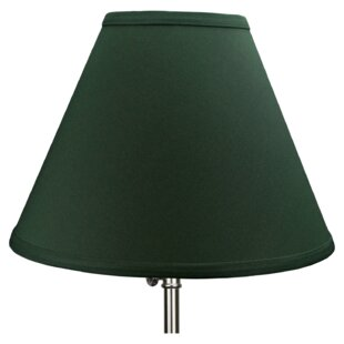 Mint green lamp shade wayfair save to idea board mozeypictures