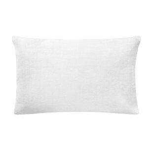 Natura Memory Foam Pillow