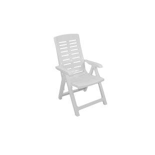 Dowsett Reclining Garden Chair By Sol 72 Outdoor