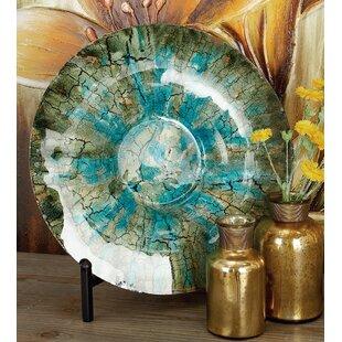 Decorative Plates Free Shipping Over 35 Wayfair