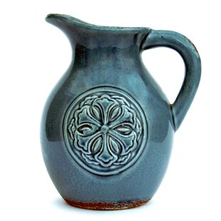 Jug Vase Wayfair Co Uk