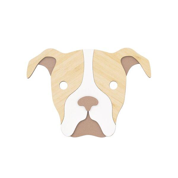 Boxer Dog Decor Wayfair Ca