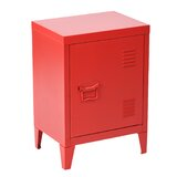 https://secure.img1-fg.wfcdn.com/im/32940082/resize-h160-w160%5Ecompr-r85/6333/63333410/Musgrave+Metal+Nightstand+in+Red.jpg