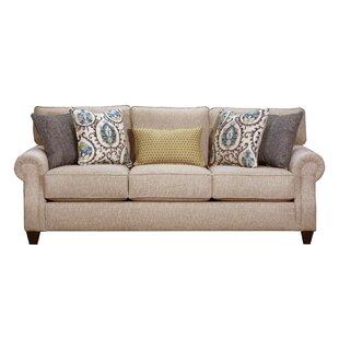 Dannie Sofa