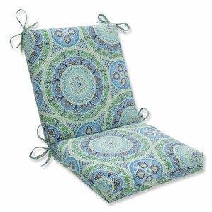 Delancey Lounge Chair Cushion