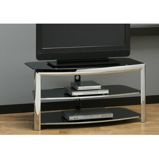 Stelly TV Stand for TVs up to 48