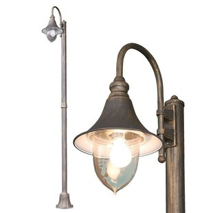 Modello Outdoor 1-Light 98