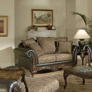 Upholstered Sofa Serta Upholstery