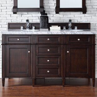 Darby Home Co Deleon Traditional 60