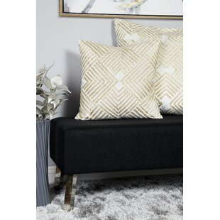Simply Shabby Chic Decorative Pillows  from secure.img1-fg.wfcdn.com