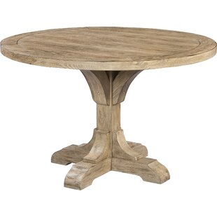 Highland Ridge Dining Table