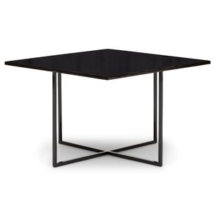 Fetterman Coffee Table