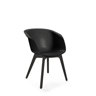 On Spot Dining Chair By Sedus