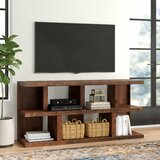 Pooler TV Stand for TVs up to 70 by Three Posts™