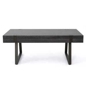 Winnie Coffee Table