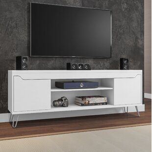 Kerby TV Stand for TVs up to 60