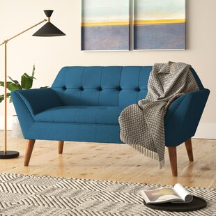 Buying Belz Loveseat by Langley Street Reviews (2019) & Buyer's Guide