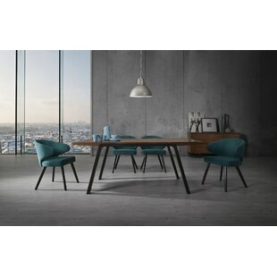 Chittum Dining Chair (Set of 2)