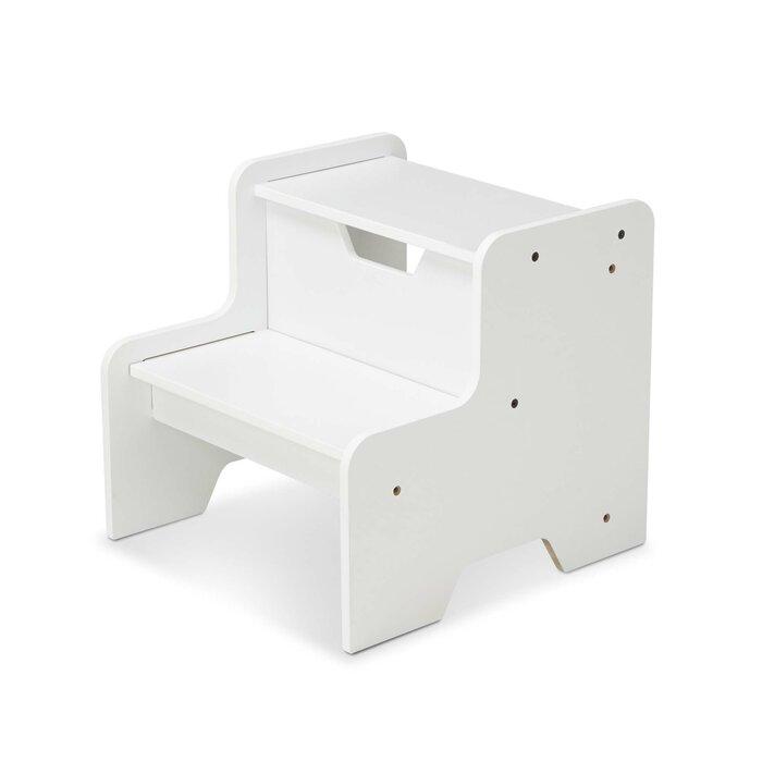 Awe Inspiring Step Stool Pdpeps Interior Chair Design Pdpepsorg
