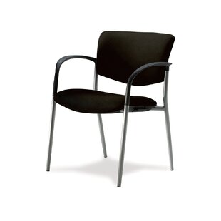 Live Task Chair