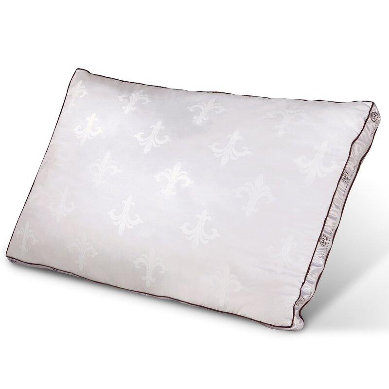 a guide pillow best pillows foam memory the complete