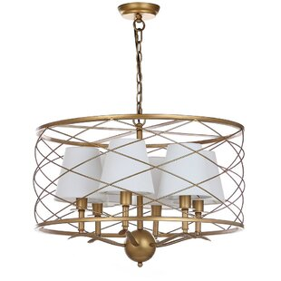 Mercer41 Haltwhistle Pendant Lamp