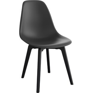 Wendler Dining Chair (Set of 2)